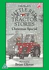 Little Red Tractor - Christmas Edition (DVD, 2008)
