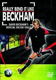 Really-Bend-It-Like-Beckham-DVD-Film-TV