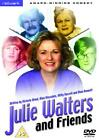 Julie Walters And Friends (DVD, 2005)