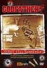 The Real Godfathers - Henry Hill Goodfella (DVD, 2005)