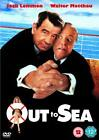 Out To Sea (DVD, 2006)