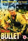 The Last Bullet (DVD, 2006)