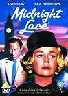 Midnight Lace (DVD, 2006)