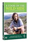 Cook On The Wild Side (DVD, 2006)