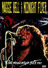Maggie Bell And Midnight Flyer Live Montreaux 1981 (DVD, 2007)