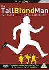 The Tall Blond Man With One Black Shoe Collection (DVD, 2007)