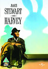 Harvey (DVD, 2007)
