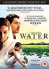 Water (DVD, 2007, 2-Disc Set)
