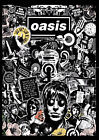 Oasis - Lord Don't Slow Me Down (DVD, 2007, 2-Disc Set)
