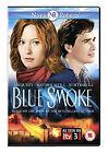 Blue Smoke (DVD, 2007)