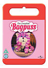 Bagpuss - The Complete Bagpuss (DVD, 2007)