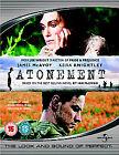 Atonement (HD DVD, 2008)