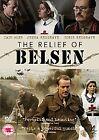 The Relief Of Belsen (DVD, 2008)