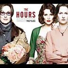 Philip Glass - Hours [Music from the Motion Picture] (Original Soundtrack/Film Score, 2003)