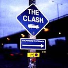 The Clash - From Here to Eternity (Live/Live Recording, 2001)