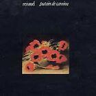Putain De Camion (CD)