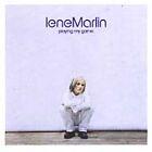 Lene Marlin - Playing My Game (2000)