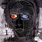 Joseph Arthur - Guilty Pleasure (2009)