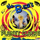 The B-52's - Planet Claire (1995)