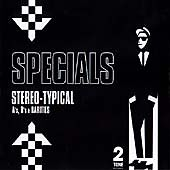 Chrysalis Ska Music CDs