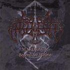 Enslaved - Mardraum (2000)
