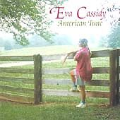 Eva-Cassidy-American-Tune-2003-CD-NEW-SEALED-SPEEDYPOST