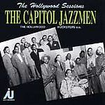 Capitol-Jazzmen-The-Hollywood-Sessions-CD-1999