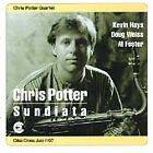 Chris Potter - Sundiata (1995)