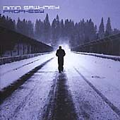 Nitin-Sawhney-Prophesy-2001-NEW-SEALED-SPEEDYPOST