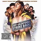 Soundtrack - Jay and Silent Bob Strike Back (Parental Advisory/Original , 2001)