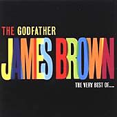 JAMES-BROWN-NEW-SEALED-CD-THE-GODFATHER-20-GREATEST-HITS-VERY-BEST-OF