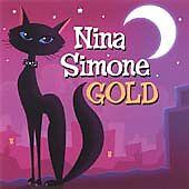 Nina Simone  Gold Acceptable Nina Simone Box set Extra tracks - Bilston, United Kingdom - Nina Simone  Gold Acceptable Nina Simone Box set Extra tracks - Bilston, United Kingdom