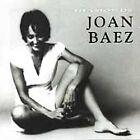 Joan Baez - Diamonds (1996)