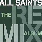 All Saints - Remix Album (1998)