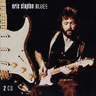 Eric Clapton - Blues (1999)