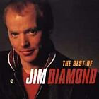 Jim Diamond - Best Of  The (1999)