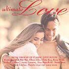 Ultimate Love (CD)