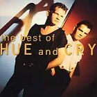 Hue & Cry - Best Of  The (1995)