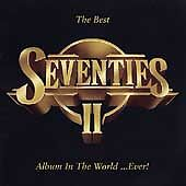 Various-Artists-Best-70s-Album-in-the-World-Ever-Vol-2-1998-2-x-CD-Seventies