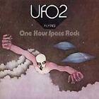 UFO - Flying (1999)