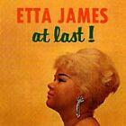 Etta James - At Last! (2000)