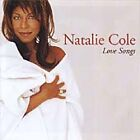 Natalie Cole - Love Songs [2001] (2001)