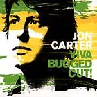 Various Artists - Viva Bugged Out (Mixed By Jon Carter, 2002)