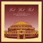 Wet Wet Wet - Live at Albert Hall (Live Recording, 1993)