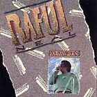 Raful Neal - Louisiana Legend (1993)