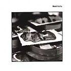 Mark Hollis - (1998)