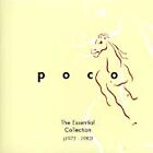 Poco - Essential Collection 1975-1982 (1997)
