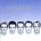 Westlife - (2001)