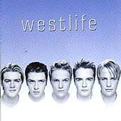 Westlife-Westlife-Very-Good-CD