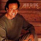 Julio Iglesias - La Noche De Cuatro Lunas (2000)